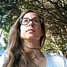 Dorota - Profil Użytkownika