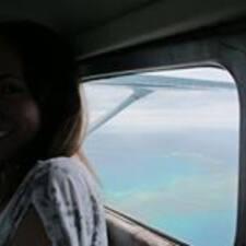 Ana Lidia User Profile