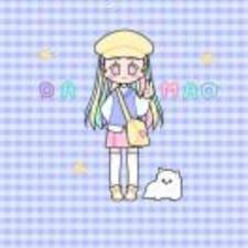 Profil utilisateur de 大猫