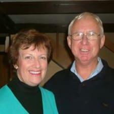 Alf And Lesley Kullanıcı Profili