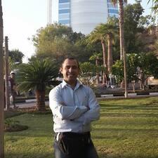 Abdelatif Kullanıcı Profili