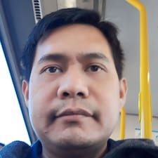 Cresmar User Profile
