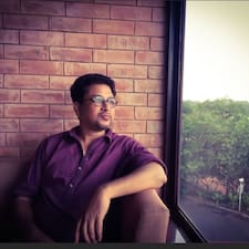 Narendra User Profile