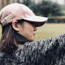 彗舫 Kullanıcı Profili