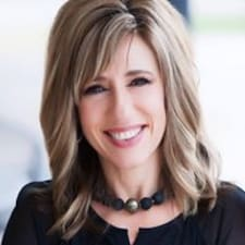 Tammy Brugerprofil