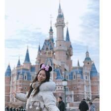 芸荟 felhasználói profilja