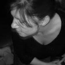 Stéphanie-Anne Brukerprofil