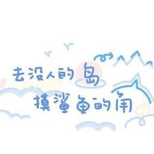 星星 User Profile