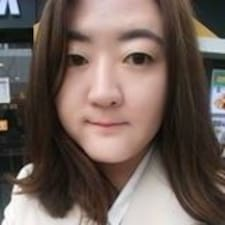 Seonghee님의 사용자 프로필