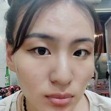 王某 - Profil Użytkownika