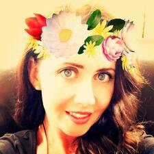 Profil korisnika Suzann