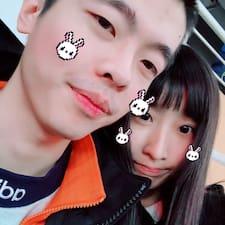 Profilo utente di 卫强
