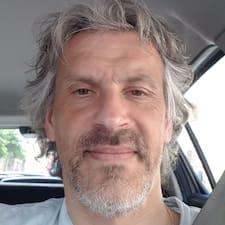 Damir Brugerprofil