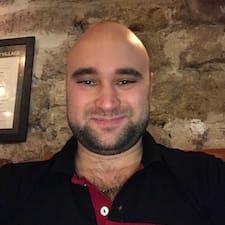 Ruslan - Profil Użytkownika