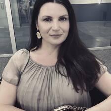 Profil utilisateur de Sula