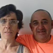 Anabela E António