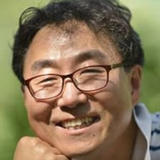 Yongbae Frank User Profile