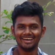 Profil korisnika Farzan