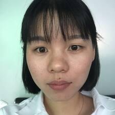 Profilo utente di 丹红