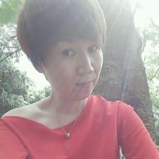 凤 Kullanıcı Profili