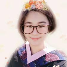 桐 User Profile
