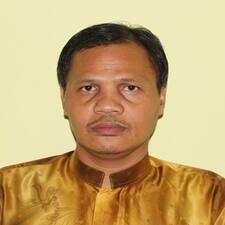 Mohd Rosidi님의 사용자 프로필