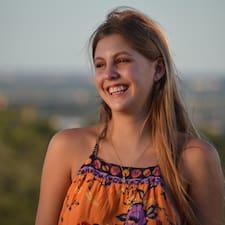 Profil utilisateur de Leah & Noah