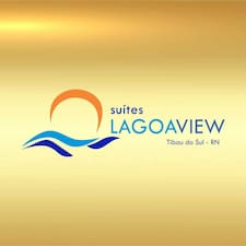 Profil utilisateur de Lagoa View