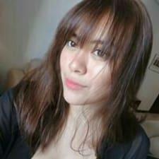 Profil korisnika Madchen