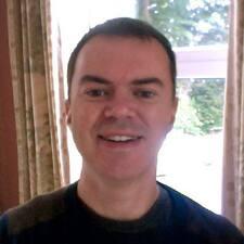 Jeremy Kullanıcı Profili