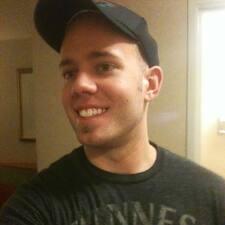 Kurtis User Profile