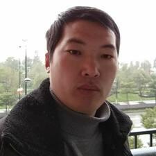 继平 User Profile