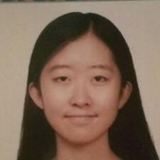 Profil utilisateur de 奉茉