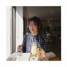 Soo Jeong님의 사용자 프로필