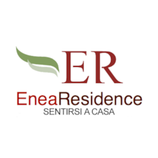 Enea User Profile