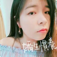 Профиль пользователя 菲