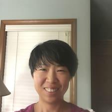 Xiyao(Jade) User Profile