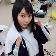 Yukiさんのプロフィール