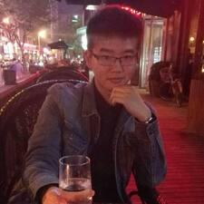 Το προφίλ του/της Xiao