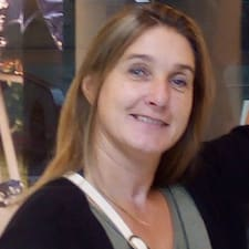 Yanne User Profile