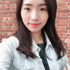 Profil korisnika 畇蓁