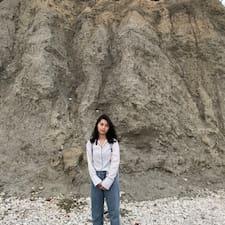 Profil korisnika 博揚