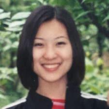 书诺 User Profile