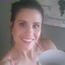 Профіль користувача Carolyn