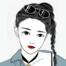 Profil utilisateur de 乔