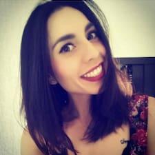 Profil utilisateur de Zitla