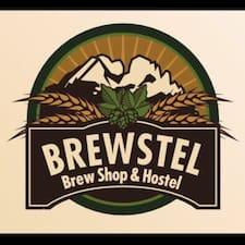 Brewstel