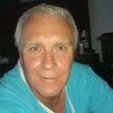Brian - Uživatelský profil