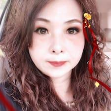 薰 User Profile