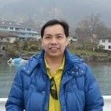 Heng Kiang User Profile